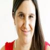 Francisca Mascaró's picture