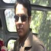 Dairo Ariza's picture