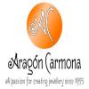 Imagen de Auxiliadora Aragón