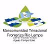Mancomunidad Trinacional Fronteriza Río Lempa's picture