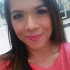Carolina Villalba Tintel's picture