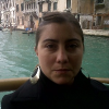 Rosario Martinez's picture