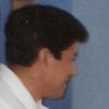 Manuel Espinoza's picture