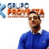 Rodrigo Ortiz's picture