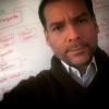 Christian Delacruz's picture