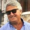 Giorgio Dorio's picture