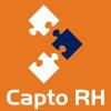 CAPTO RECURSOS HUMANOS's picture
