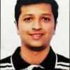 Mithil Ajmera's picture