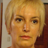 Norma Elizabeth Cambronero's picture