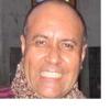 Carlos Rivas's picture