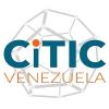 CiTIC Venezuela's picture