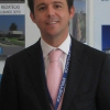 Paulino Suárez's picture