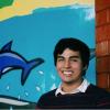 Guillermo Toledo's picture