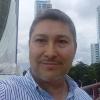 Rene Américo Hernández's picture