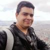 Nelson Ochoa's picture