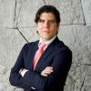 Alberto Ruiz's picture