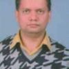 TARUN MATHUR's picture
