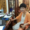 Han Kyung Soon's picture