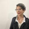 Monica Panzoni's picture