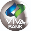 Viva Bank's picture