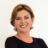Gabriela González's picture