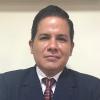 Jose Yepez's picture