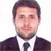 Ricardo José Correal Rueda's picture