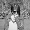 Romina Cragnolino's picture