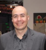 Alejandro Rodriguez's picture