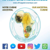 AFRICA GASTRONOMIQUE's picture