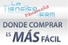 Imagen de La Tiendita Panameña SA