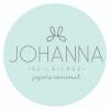 Johanna Cruz R.'s picture