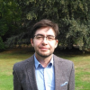 Juan Pablo Maureira's picture