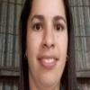 Tatiana Zúñiga's picture