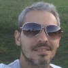 Patricio Fávora's picture