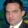 Ricardo Bravo's picture