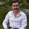 Julio Roque Sotelo's picture