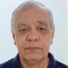 Ezequias Ferreira's picture