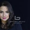 Brydma Bravo's picture