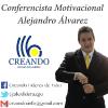Alejandro Alvarez's picture