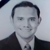 Agustin Garcia's picture