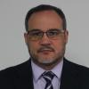 Luis Quintero's picture