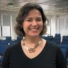 Isabela Moori de Andrade's picture
