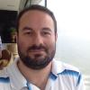 Eduardo Nuncio's picture