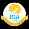 Migration Agent Adelaide - ISA Migrations and Education Consultants's picture