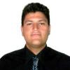 Moises Huerta's picture