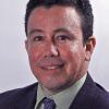 Juan Andara's picture