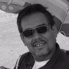 Gregorio Arzamendia Gonzalez's picture