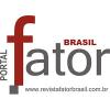 Imagen de Portal e TV Fator Brasil