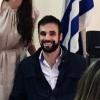 Gonzalo Carozo's picture